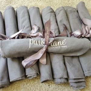 Park Lane Jewelry Roll